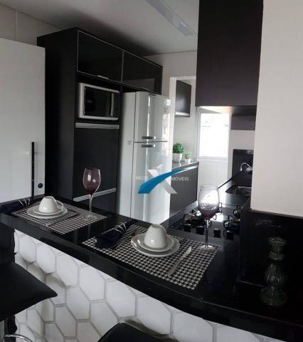 Apartamento à venda 2 quartos na barroca. - Foto 7