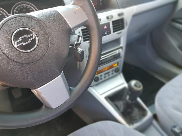 Gm Chevrolet Vectra Elegance 2.0 Impecável - Foto 7