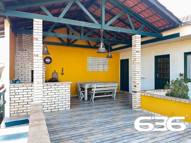 Casa   Balneário Barra do Sul   Pinheiros   Quartos: 6 - Foto 14