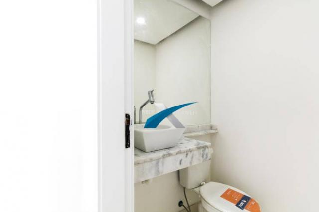 Venda - barra bali duplex - 2 quartos ( 1suíte ) - r$ 499.000,00 - Foto 11