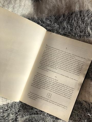 Livro: Desaparecido para sempre - Harlan Coben - Foto 3