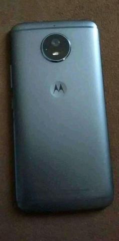 Motorola G5S 32G - Foto 4
