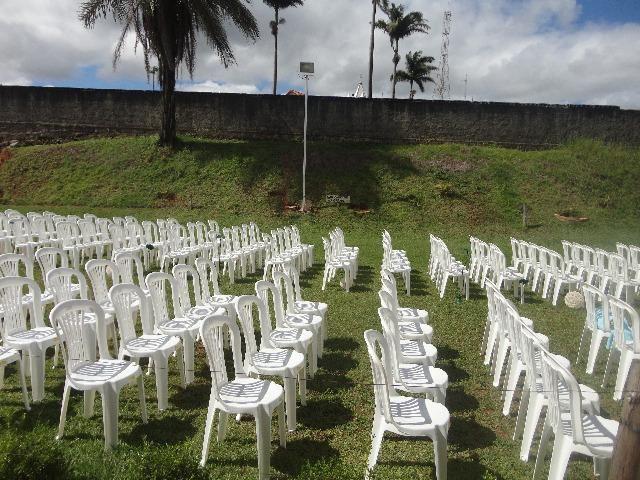Sitio para festas- 15 minutos do final da cristiano machado - Foto 20