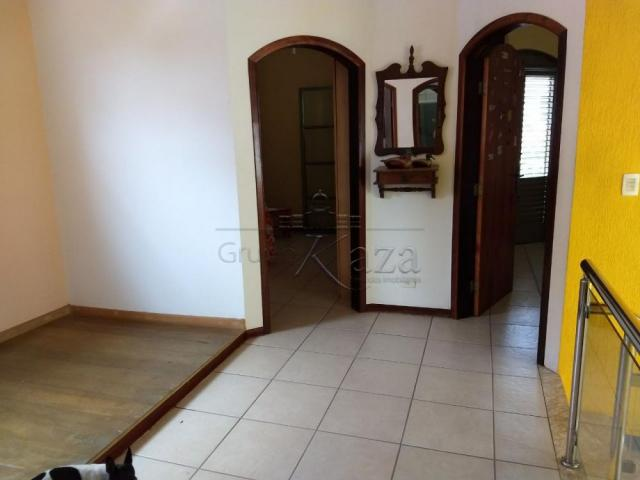 Casa à venda com 3 dormitórios em Jardim primavera, Jacarei cod:V32326SA - Foto 7