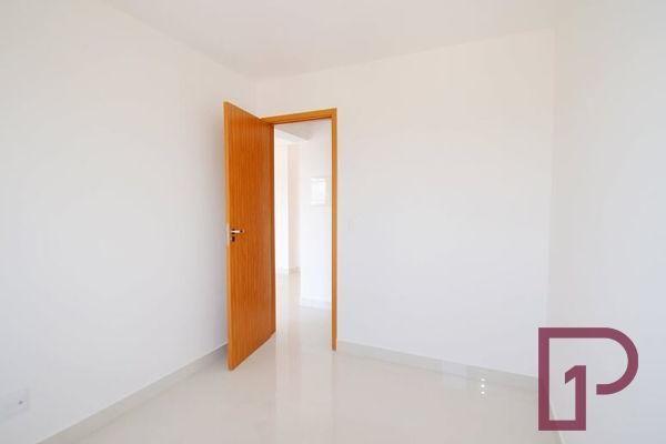 Apartamento  com 2 quartos no Residencial Pátio Coimbra - Bairro Setor Coimbra em Goiânia - Foto 7