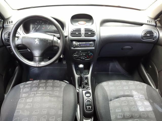 Peugeot 206  * - Foto 4