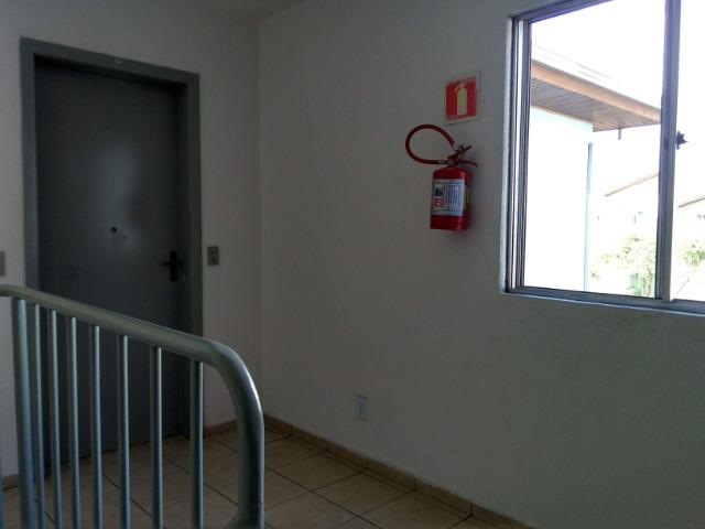 Apartamento 123.000,00 - Foto 3