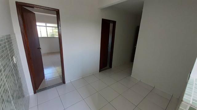 Cunha401 Apartamento com 02 quartos em Seropédica. Cunha Imóveis Aluga - Foto 6