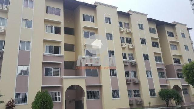 Vendo apartamento no Parque Del Sol com 3 quartos por apenas 185.000,00 - Foto 11