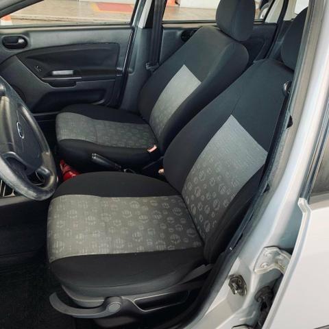 Ford Fiesta Completo R$ 16.990 - Foto 15