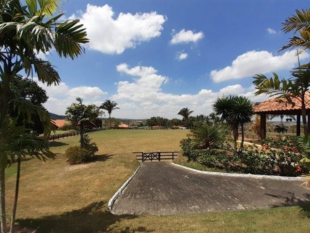 Propriedade com 14 hectares em Sairé (Cód.: fvv56) - Foto 3