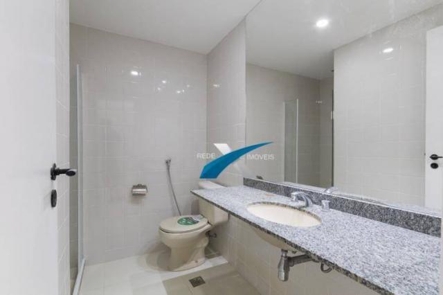 Venda - barra bali duplex - 2 quartos ( 1suíte ) - r$ 499.000,00 - Foto 18
