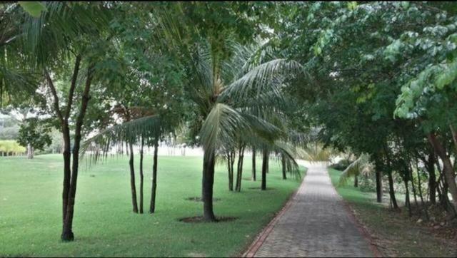 Lote Primeira Etapa Condomínio Residencial Caribe - Foto 10
