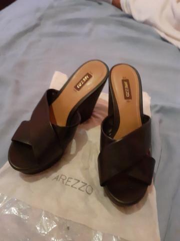 Sapato arezzo - Foto 3