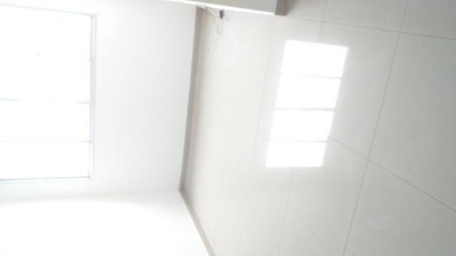 Apartamento em São Patrício-Jacaraipe - Foto 4