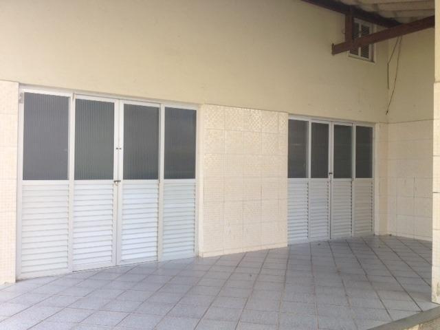 Alugo - Apartamento de 02 quartos em Morada de Laranjeiras - Foto 15