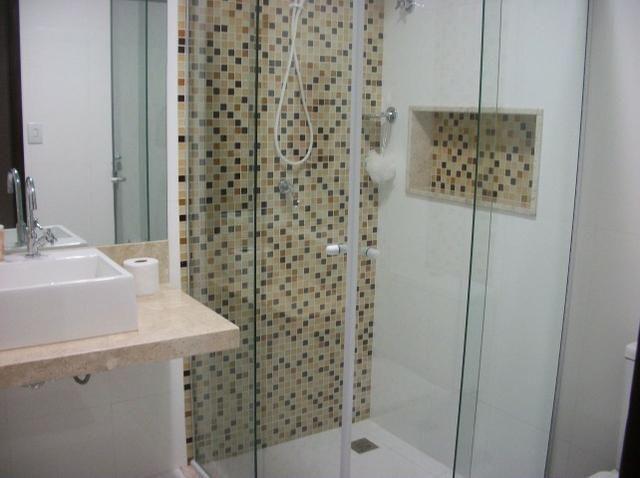 Vende-se Apartamento Centro- Barra Mansa-RJ - Foto 7