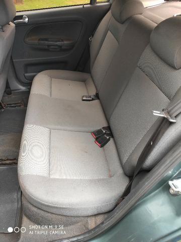 Volkswagen gol 1.0 - 2009 - Foto 5