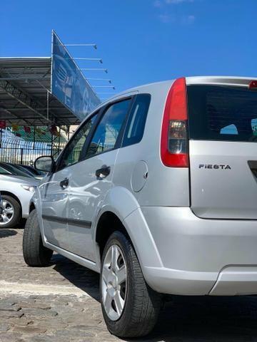 Ford Fiesta Completo R$ 16.990 - Foto 2