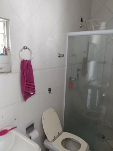 Residencia no Jardim Nova Marilia - Foto 5