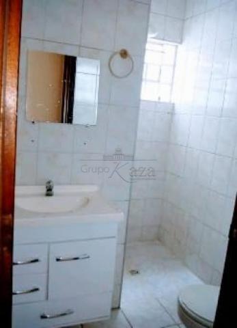 Casa para alugar com 3 dormitórios cod:L25941 - Foto 5
