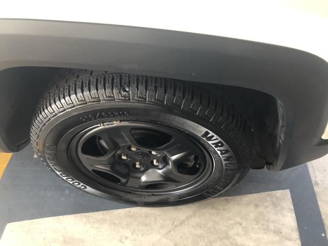 Vendo Jeep Renegade - Foto 10