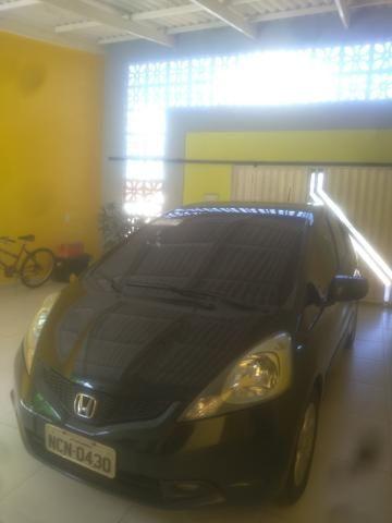 Honda fit - Foto 7