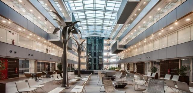 Sala Comercial - Asa Norte - ION - Foto 7