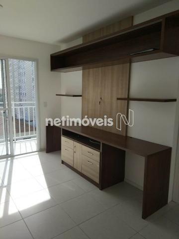Apartamento 2 quartos, em Laranjeiras - Foto 11