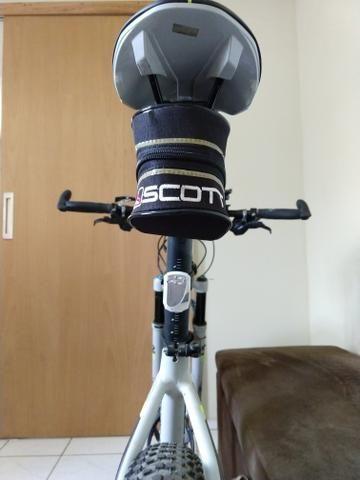 Montain bike - Foto 5
