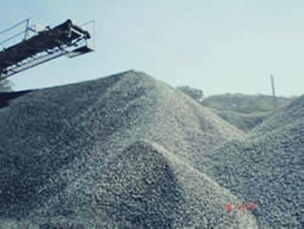 Aproveite as promoções Areia Lavada , Britas 0 -1, Terra vegetal - Foto 2