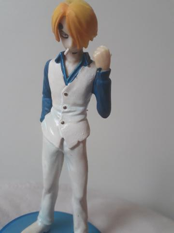 Sanji one piece - Foto 5