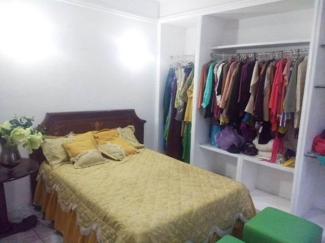 CA1792 Casa Residencial na Cidade dos Funcionários, 3 quartos, 3 vagas de garagem - Foto 6