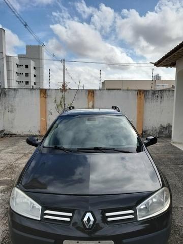 Renault megane flex 2013 - Foto 4