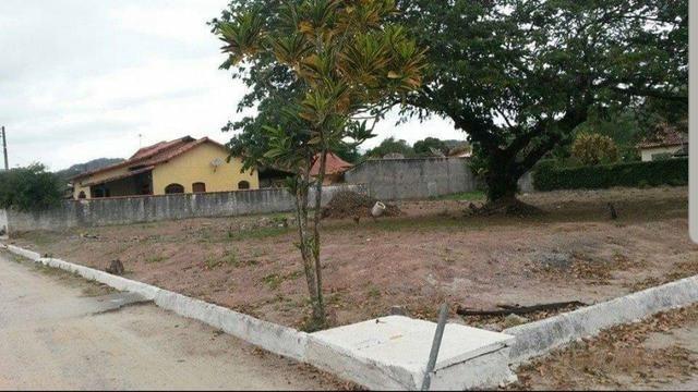 Terreno de 1080m2 em Papucaia - Foto 3