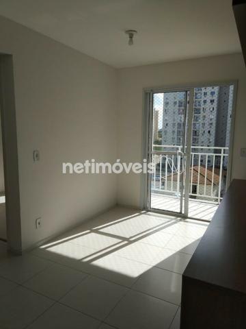 Apartamento 2 quartos, em Laranjeiras - Foto 16