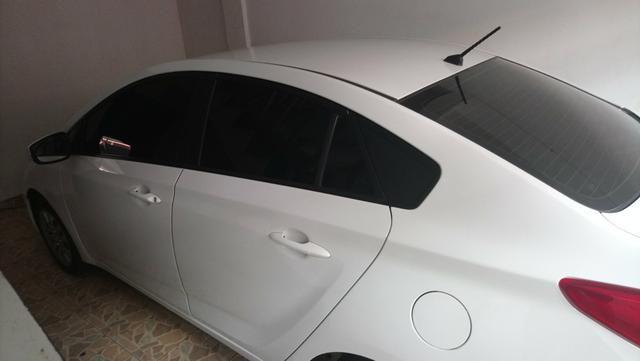 Carro caxias Maranhão