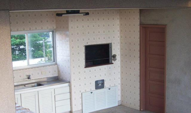 Casa à venda com 4 dormitórios em Centro, Piçarras cod:958 - Foto 17