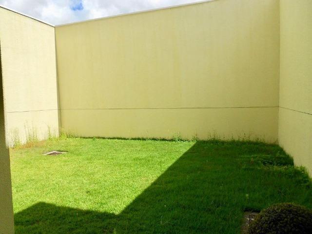 CA0780 - Casa duplex nova em condomínio fechado na Lagoa Redonda - Foto 15
