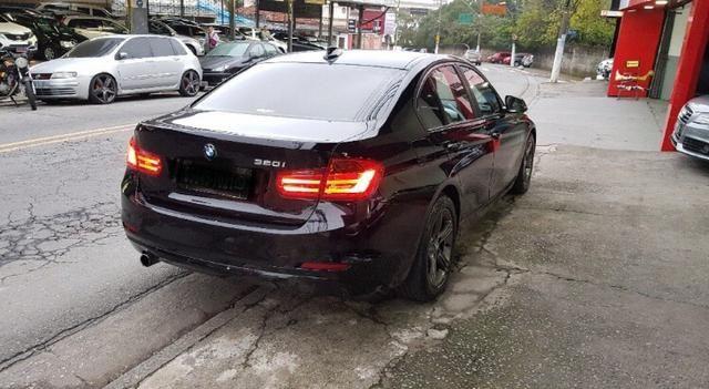 BMW série 3 320I - Foto 5