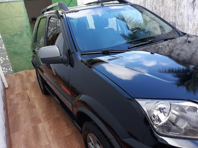 Ford EcoSport Freestyle 1.6 Manual .Particular - Foto 11
