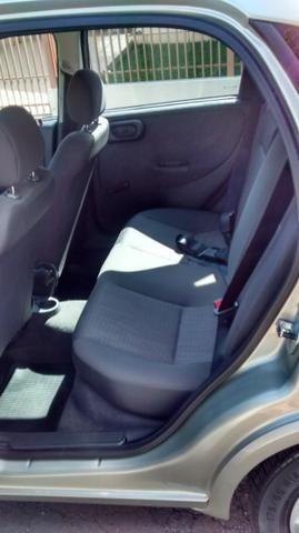 Corsa hatch maxx 2010 - Foto 9