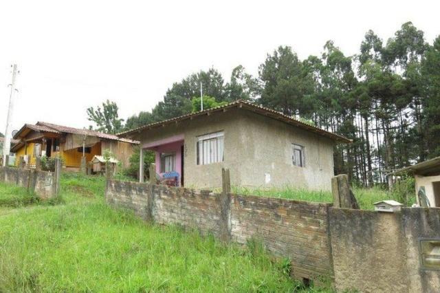 Casa para Venda, São Bento do Sul / SC, bairro Alpino - Foto 3