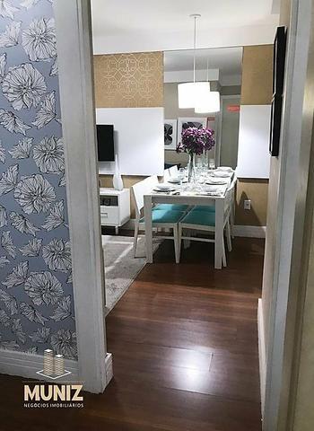 RS Seu 2 quartos com Entrada Facilitada em 60x na Muribeca, Jaboatão, Garanta o Seu!! - Foto 14