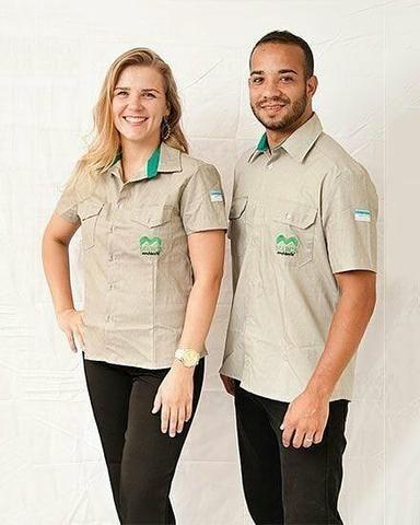 Black friday na maior empresa de fardamento e comunicação visual do piauai - Foto 6