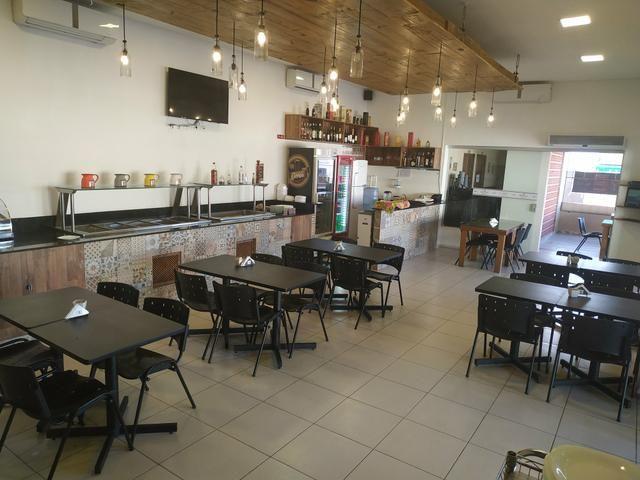 Repasse Restaurante Vitória de Santo Antão - Foto 4