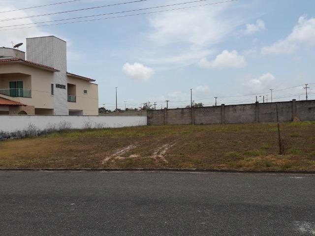 Alphaville Lote Terreno 649m2 - Foto 2