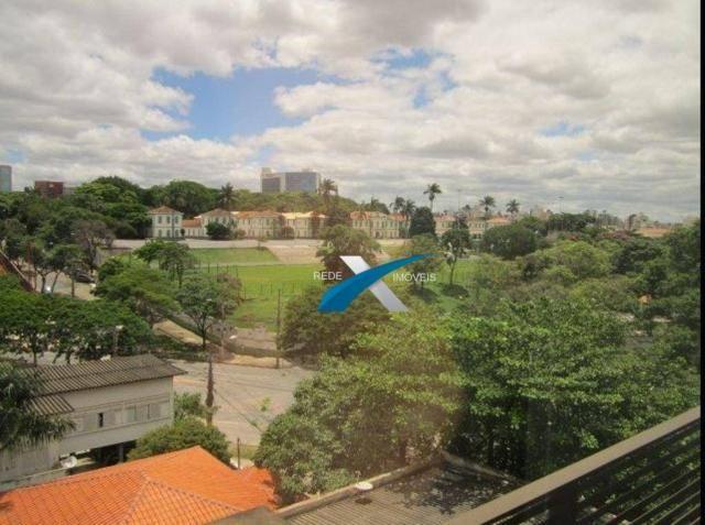 Sala à venda Barro Preto - Foto 6
