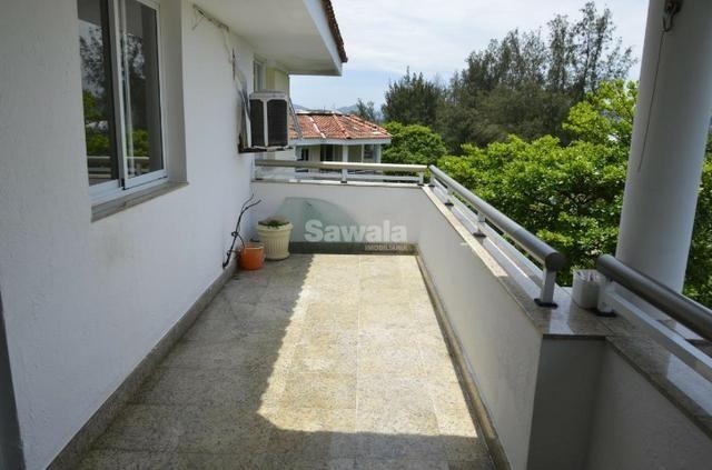 Apartamento a venda na Barra da Tijuca - Foto 3