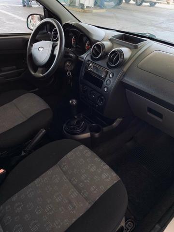 Ford Fiesta Completo R$ 16.990 - Foto 16